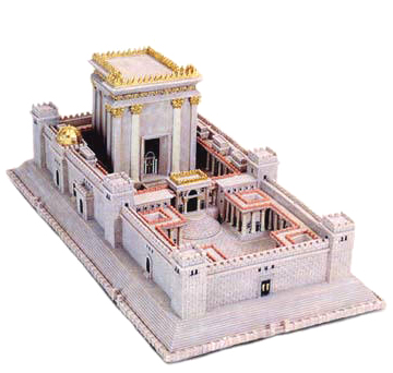 templesecondjerusalem.jpg